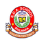 Sda School