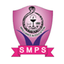 Shree Mahesh Public School