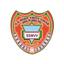 S.S Mody Vidya Vihar