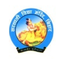 Mahabiri Saraswati Vidya Mandir