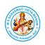 Mahadeo Shankar Lal Kataruka Saraswati Vidya Mandir