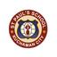 St.Paul'School