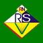 Swami Ram Narayan Rsv School