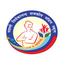 Swami Vivekanand Govnvernment Model School
