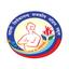 Swami Vivekanand Government Model School