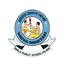Vidya Niketan (Birla Public School)