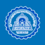 Bhartiya Vidya Bhavans Sri Venkateswara Vidyalaya