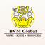 B.V.M. Global Bollineni Hill Side