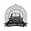 New Holy Ganges Public School
