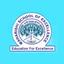 Maharishi School Of Excellence