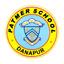 Patmer School