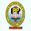 Pratibha Punj Public School