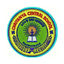 Chaitanya Central School