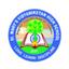 St. Mary's Vidyaniketan High School