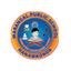 Warangal Public School