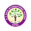 S T Raza International School