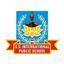 S. S. International Public School
