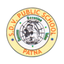 S.D.V. Public School