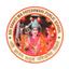 Adi Shakti Ma Pateshwari Public School