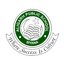 Aligarh Public School