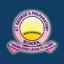 Amar Memorial St George's Preparatory School