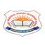 Amrit Memorial Higher Secondary School