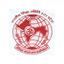 Anil Saraswati Vidhya Mandir Higher Secondary School