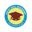 Anju Gill Academy