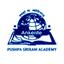 Ankerite Pushpa Sriram Academy