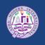 Asha Modern International School