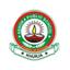Ashoka Senior Secondary School
