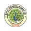 B.N.S. School