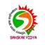 Sanskar Vidya