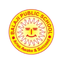 Balaji Public School