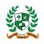 Baluni Public School