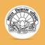 Bharat Vikas Parishad Kanya Ucha Madhyamik Vidyalaya
