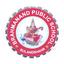 Brahmanand Public School
