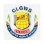 C L Gupta World School
