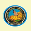 Saraswati Vidya Mandir