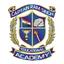 Captain Ram Singh Education Academy Vidyalaya