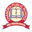 Chandra Public School