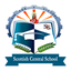 Scottish Central School