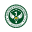 Delhi Public International School