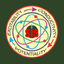 Sephali International School