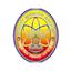 Shanti Mission Academy