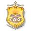 Divine International Academy
