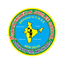 Shanti Niketan Jublliee School