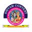 Shivam Residential Public School