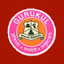 Gurukul International School