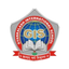Gyan Kalash International School